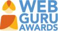 Award Winning Websites 2020 | WebGuruAwards