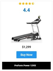 Which Treadmill Is Best - My Treadmill Reviews UK