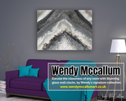 Get the best items for abstract resin art