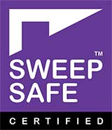 Hire a Certified Chimney Sweep in UK