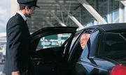 Heathrow Taxi Service | Purley Mini Cab Service | Airport Transfer Fro