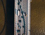 Fleet Management Trucking News – All about Truckers