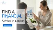 Find a Financial Adviser in London - MyBump2Baby