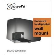 Order VOGELS Sound Universal Speaker Wall Mount Bracket from Atlantic