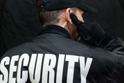 Best Telecoms Equipment Hire for Security Services by Earsplc