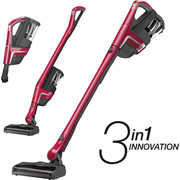 Affordable Vacuum Cleaner for Hassle-Free Cleaning