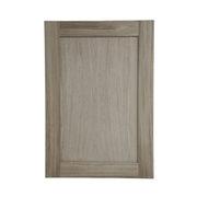 Shop Classical Solid Wood Shaker Style Doors Now | Proboxdrawers