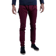 Enjoy 64% Discount on ARMANI JEANS Mens Denim Jeans | Top Brand Outlet
