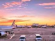 Offering Best Services of Taxi Transportation to Gatwick Airport.