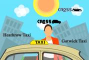 South Wimbledon Taxi