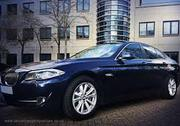 Hayber cars is cheapest taxi service provider for London Luton airport