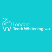 Obtain Whiter Teeth with the Help of World Class Dental Technology