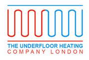 The Underfloor Heating Company London - Repair,  Service Engineers
