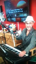 online piano via Zoom