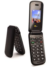 TTsims TT140 Mobile Phone