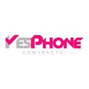 Contract Phones No Credit Checks
