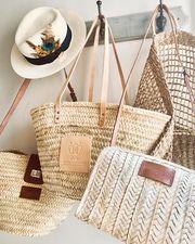The perfect ladies partner - Henrietta Spencer Handbags