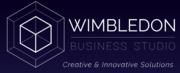 Wimbledon Business Studio