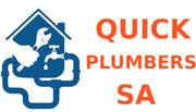 Best Emergency Plumbers In London | Commerical Plumbing London UK