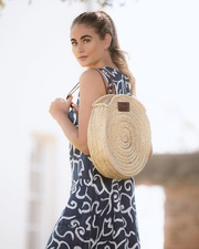 Order your favorite 'The Devon' Backpack - Henrietta Spencer