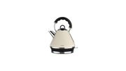 Buy Linsar Pyramid Kettle at Best Price