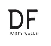 Party Wall Surveyor Specialist London | Dfpartywalls