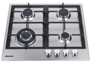 Best Gas Cooker Installation Service in London
