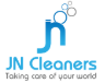 Get Spotless Cleaning Of Your Office From Professionals
