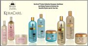 KeraCare® Products Collection Shop Now- Agloryhairandcosmetics