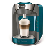 Buy Bosch Tassimo Suny Coffee Machine at Just £60.65