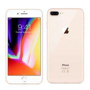 Buy Apple Refurbished iPhone 8 in UK