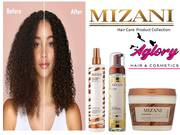 Mizani hair care products collection - agloryhairandcosmetics