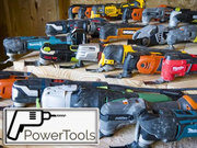 Construction Tools Reviews