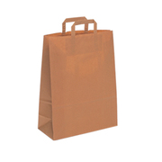 Stylish Printed Paper Carrier Bags to Boost Business