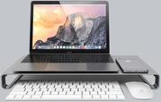 Macbook Repair Services London