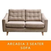 Affordable home furniture UK
