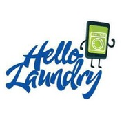 Laundry Delivery & Dry Cleaning Service in E14 - Hello Laundry