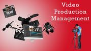 Tech ICS | Video Production | Services