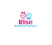 Montessori Education in Pinner