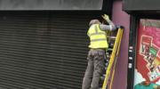 Best emergency roller shutter repairs