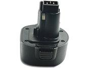 Black & Decker A9274 Cordless Drill Battery