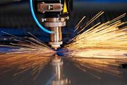 Model Makers and Laser Cutting Services in London