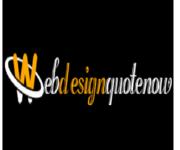 Web Design London | Web Development Company London