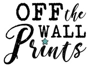 Get Children's Wall Art Canvas
