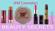 beauty aforever - bf cosmetics