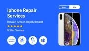Reliable iPhone Repair shop in London