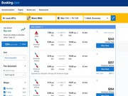 Verified Top Flight Ticket Agencies In London