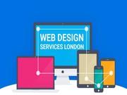 Verified Top Website Design Company In London