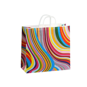 Buy Highly Appealing Personalised Paper Bags