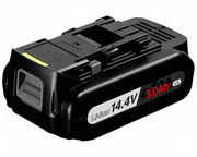Cordless Drill Battery for Panasonic EY9L40